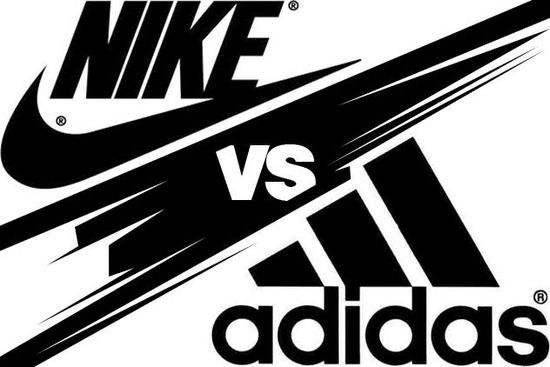 阿迪达斯VS耐克,2018年世界杯的品牌之战才刚刚开始