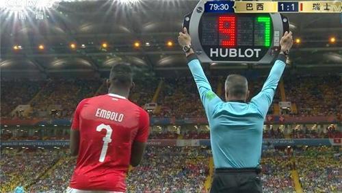 冷门日!德巴双雄亮相非平即负,首轮至今豪强仅法国一胜!| 世界杯早知道