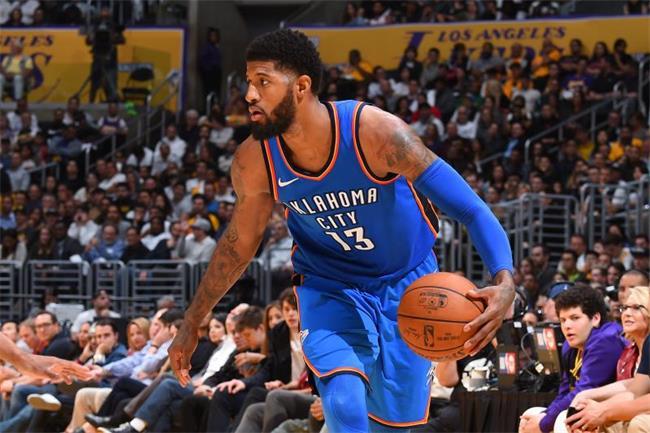 """除了""""詹姆斯去哪儿了"""",休赛期的NBA还有其他值得关注的问题"""