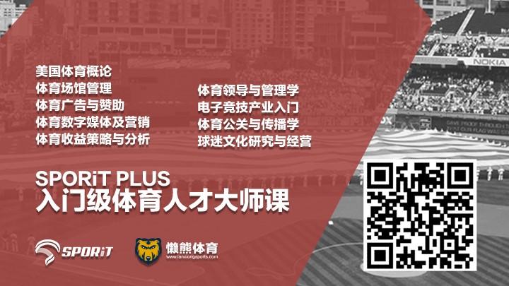 贵人鸟七连跌,中国运动品牌该警惕些什么?