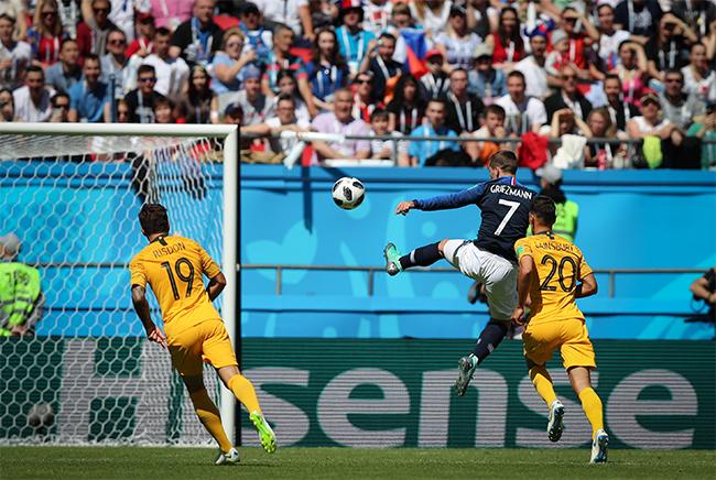 海信发新品,世界杯带动电视销量增长2倍