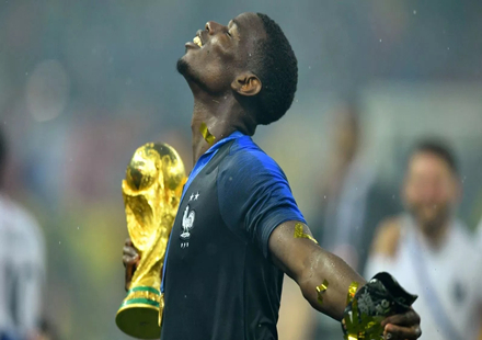 如何吸引国外出生的足球天才,这是非洲国家不得不面临的问题