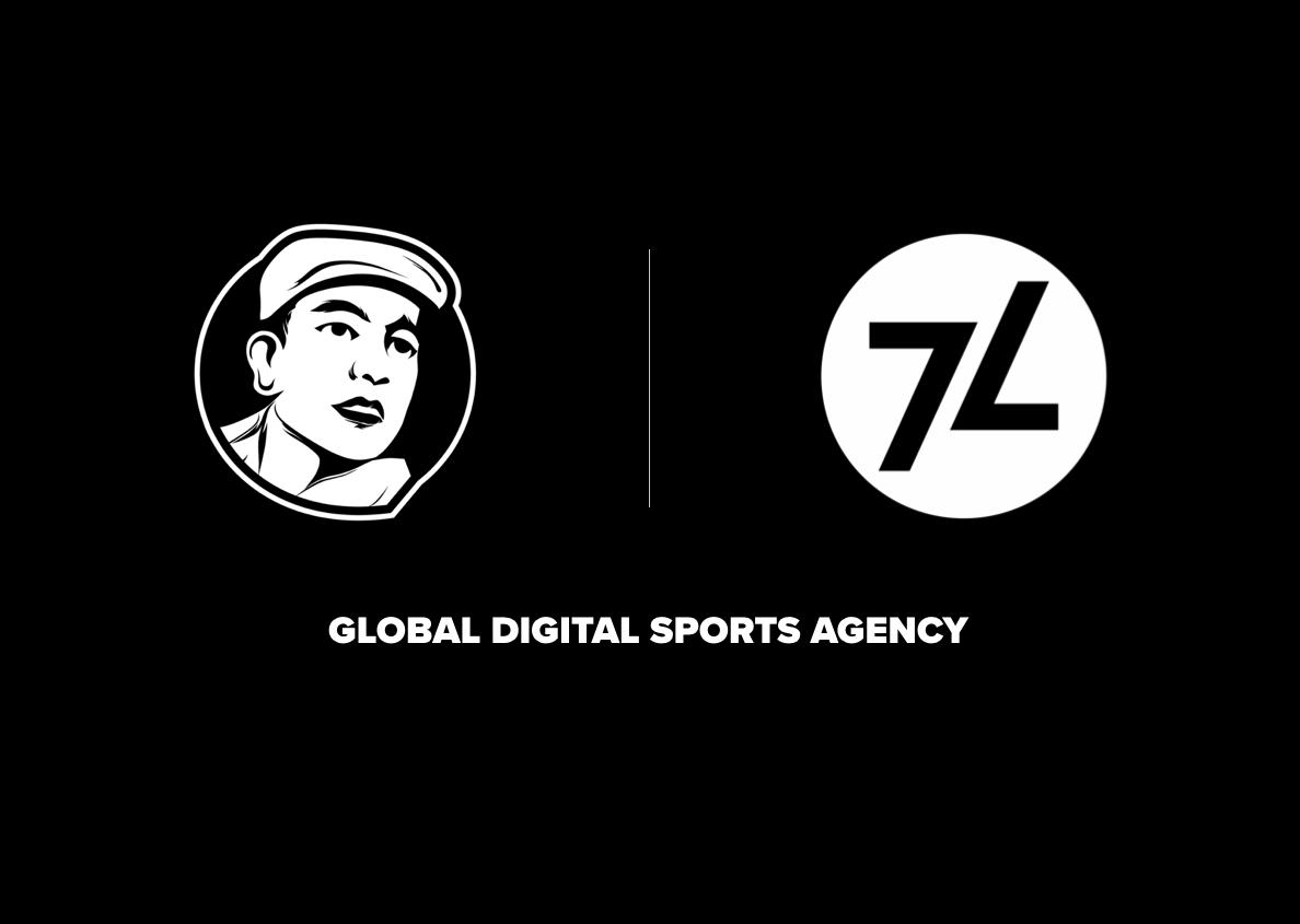 体育营销公司出海,邮人体育收购欧洲体育数字咨询公司Seven League