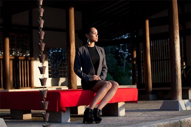 纯正血统与包容多元:大坂直美的夺冠对混血日本人意味着什么?