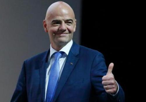 溜了:札幌放弃申奥,中超一政策竟被FIFA当作借鉴?| 懒熊早知道
