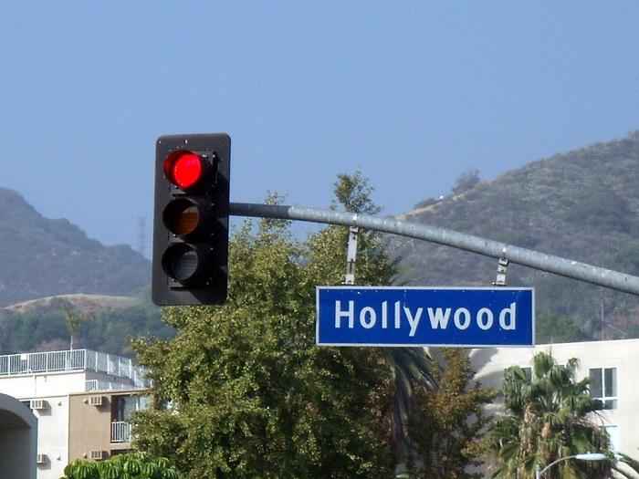 纸醉金迷的洛杉矶,詹姆斯能给这里带来什么?