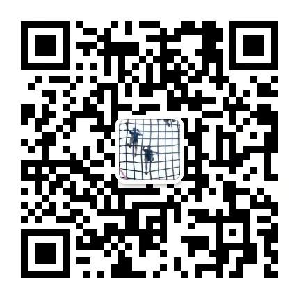 788634171530659377.jpg