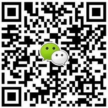 1540535280647837.jpg