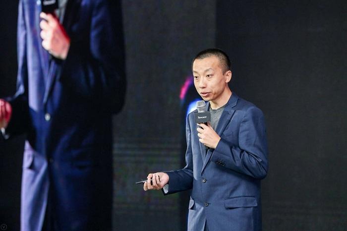 《2018中国篮球产业白皮书》:篮球已经成为中国第一运动
