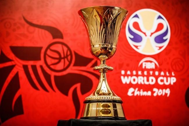 在中国,篮球现在能称为一个产业吗?