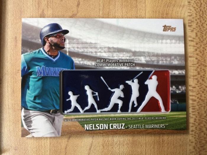 MLB球员工会与球星卡公司Topps续约至2025年