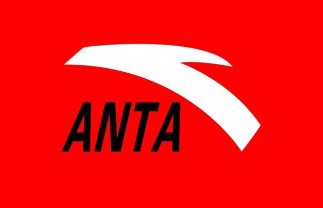 安踏预计未来几周完成对Amer Sports收购,腾讯拟加入收购财团
