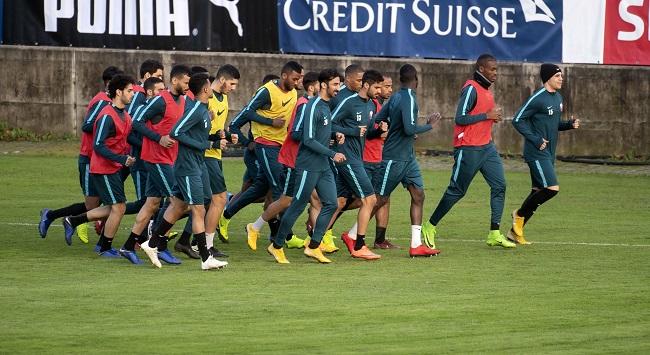 为足球投入重金的卡塔尔,真的能获得他们所期望的回报吗?