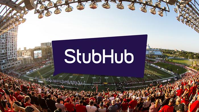 售票平台StubHub:今年超级碗决赛最卖座,明星球员依旧是推动票务销售的重要法宝
