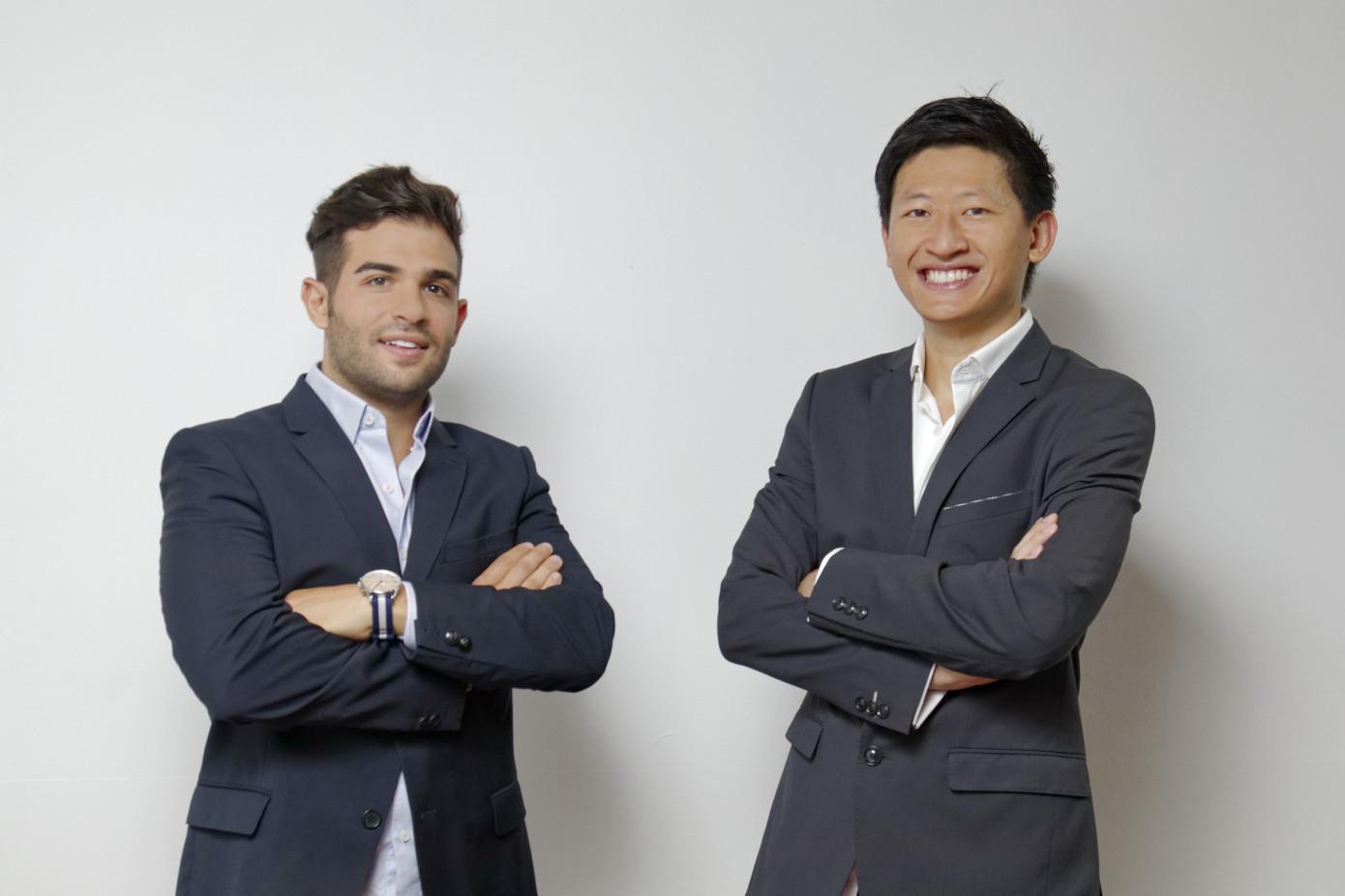 健身O2O平台ClassPass加速扩张,收购亚洲最大竞争对手GuavaPass