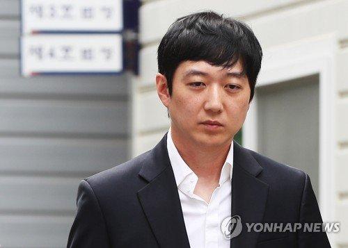 韩国速滑奥运冠军起诉前教练性侵:17岁起被性侵4年