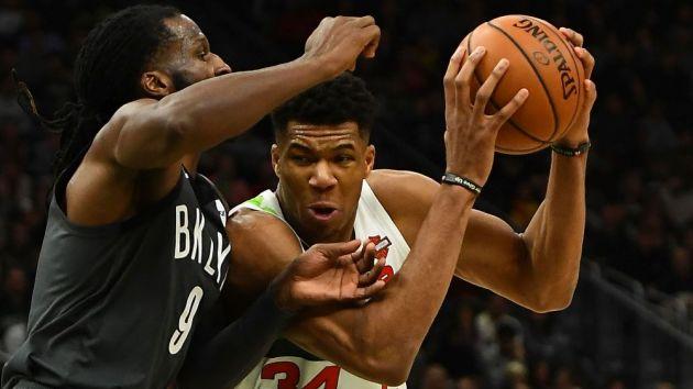 """雅虎与NBA和特纳合作,推出篮球节目""""The Bounce"""""""