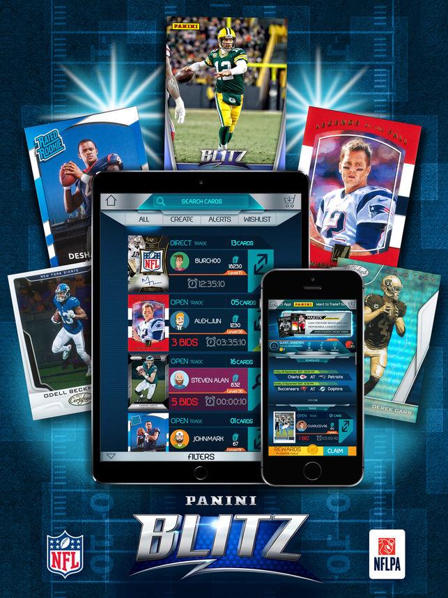 2018年业绩翻倍,Panini公司如何把1美元的球星卡做成大买卖?