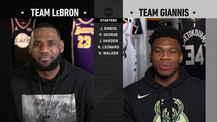 """夏洛特不""""烦恼"""":一场迟到2年的NBA全明星赛"""