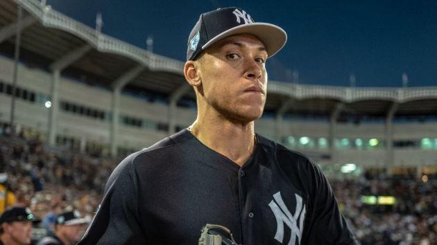 亚马逊将MLB加入Prime视频会员包,月费24.99美元