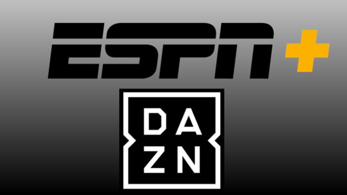 DAZN减负增收,体育数字媒体巨头加大进击