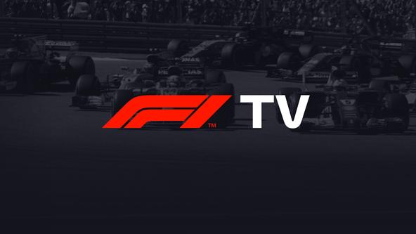 """F1里程碑式1000站,""""老司机""""灵魂三问让我看了场不一样的比赛"""