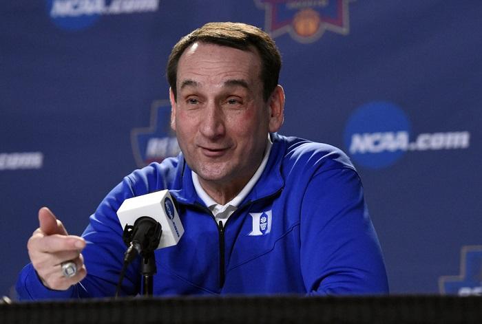 年入10亿美元,NCAA究竟该不该为学生球员支付薪酬?