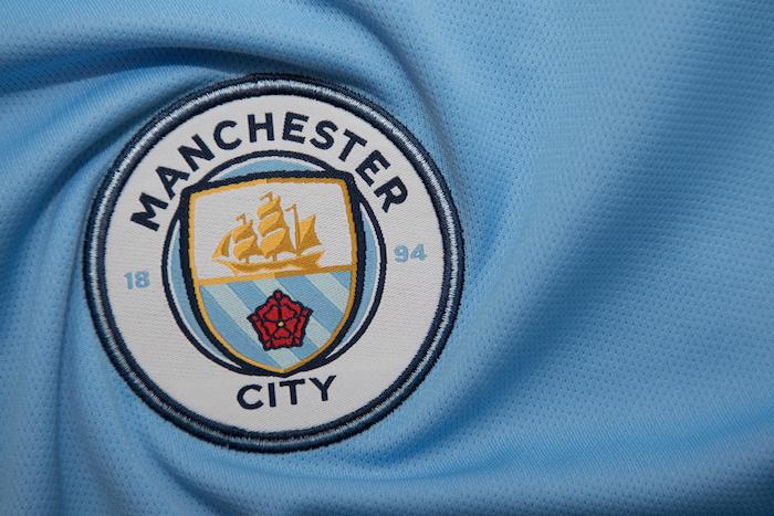 利物浦大学研究报告:曼城取代曼联成为英超最值钱俱乐部
