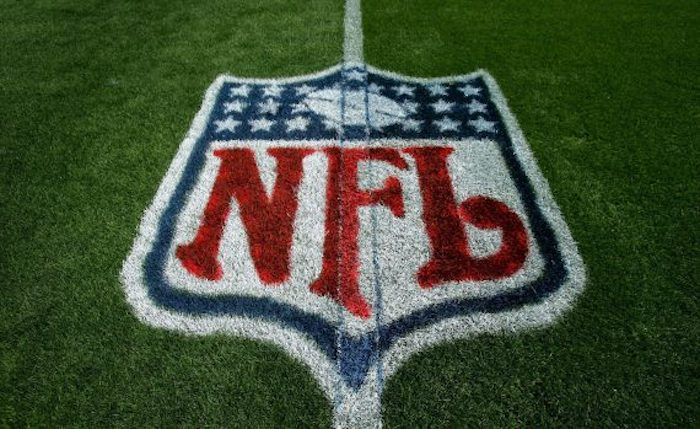 NFL与球员工会各自成立医疗委员会,研究大麻疼痛管理可行性