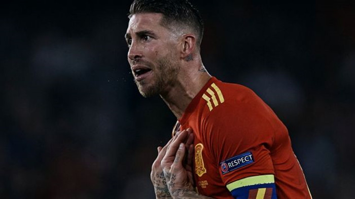 西班牙足协提前结束与阿迪达斯的合作,Zara彪马或接手