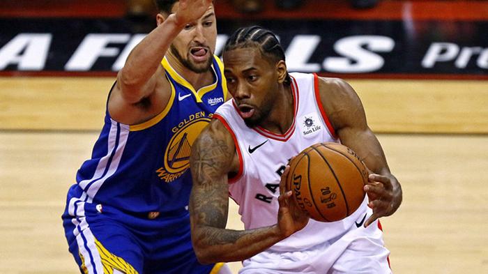 """NBA""""球员奖池""""奖金上涨,今年夺冠的球队将捧走360万美元"""
