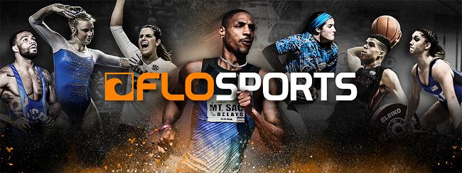 直播订阅服务公司FloSports获4700万美元C轮融资,Discovery领投