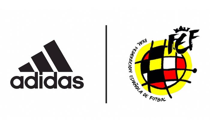 阿迪达斯将西班牙足协告上法庭,因后者希望提前终止装备赞助合同