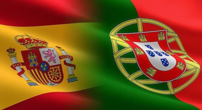 摩洛哥退出后,西班牙和葡萄牙深入分析是否申办2030世界杯