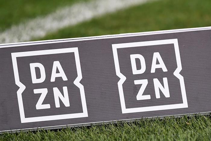 DAZN与耐克合作,将运用新技术产出女足世界杯广告