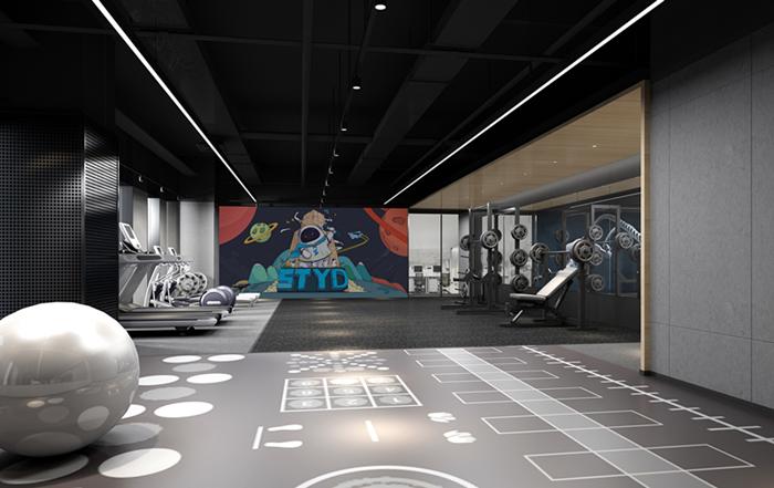 年营收近亿,以健身房SaaS切入的三体云动开拓硬件和金融服务 | 创业熊