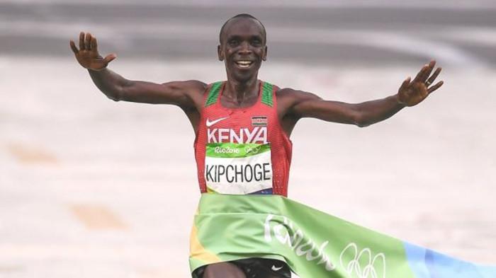 国际奥委会与盈方体育签约至2024年,培养非洲地区年轻体育人口