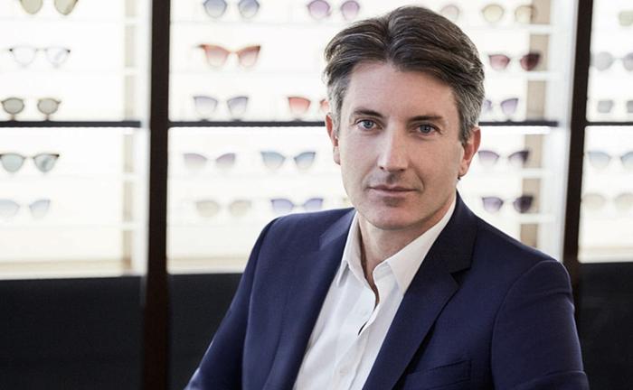 阿迪达斯与意大利眼镜制造商Marcolin达成五年协议,新产品明年上架