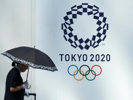 2020东京奥运会收益颇丰,62个品牌创造31亿美元国内赞助收入