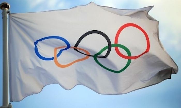 国际奥委会:东京奥运会拳击项目不由国际拳联举办