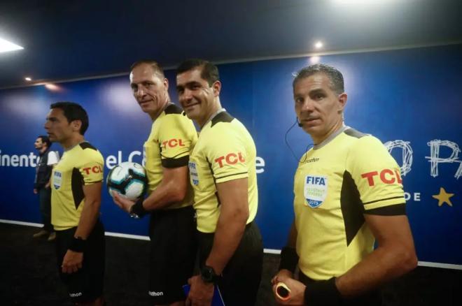 本地化+价值观,TCL如何用足球营销叩开南美市场