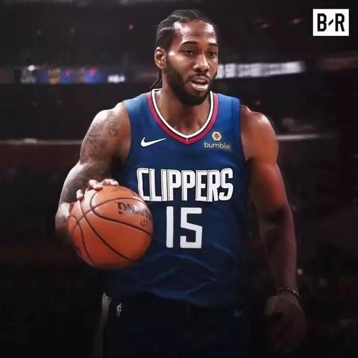 富哥专栏:伦纳德上船,欢迎进入NBA球星话语权最强时代
