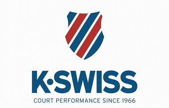 完成��K-Swiss等三�����H品牌的收�,特步要�~向���H化?
