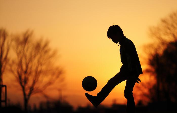 21世纪教育成立30亿教育产业基金,体育教育要跑起来了