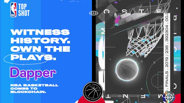 如果NBA有虚拟货币和区块链,会是怎样一番景象?