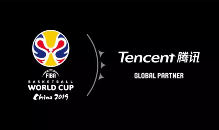 篮球世界杯开赛在即,国际篮联与四大媒体平台合作推广赛事