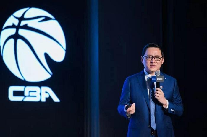 富哥专栏:别让男篮失利影响我们的商业化进程