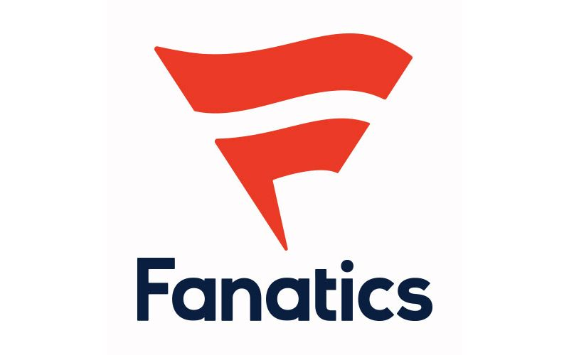 美国体育电商Fanatics任命新CFO,前耐克高管接任