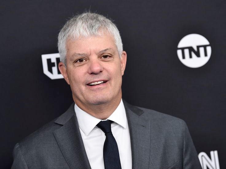 布鲁克林篮网队新任首席执行官预测,随着球星的加入,篮网队的业务将会蒸蒸日上
