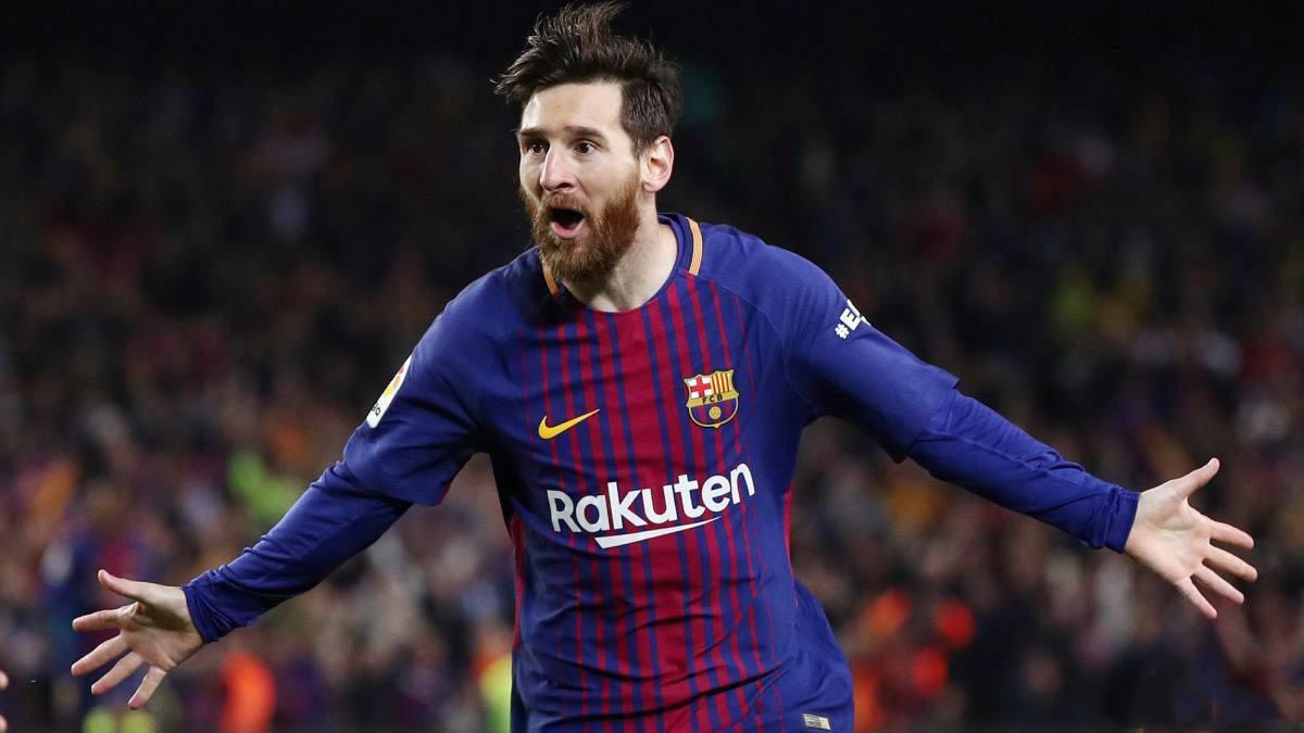 2019-20赛季巴萨年收入将突破10亿欧元大关,创体育俱乐部历史之最